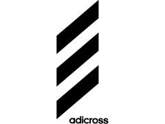 2018年アディダスゴルフ新スタイル「adicross」を追加し、より幅広いゴルファーに提案