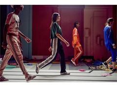 adidas Originals представя филмa Original Is Never Finished | 2018