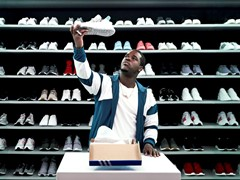 adidas Originals lanza el filme Original Is Never Finished | 2018