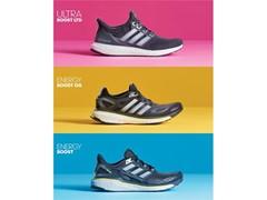 Celebración de una tecnología innovadora: adidas Running lanza el pack de aniversario para marcar los cinco años de BOOST™
