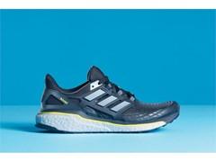 Празнуваме технологията, променила индустрията: adidas Running представя юбилейна гама обувки, за да отбележи 5 години BOOST™