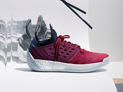 adidas---james-harden-change-direction-with-harden-vol.-2