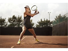 adidas by Stella McCartney Unveils Roland Garros Collection