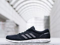 adidas-running-set-fast-free-by-making-boost-light-available-for-consumers-for-the-first-time-ever-w