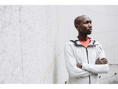 H adidas παρουσιάζει για πρώτη φορά στο ευρύ κοινό την τεχνολογία BOOST Light με το adizero Sub2