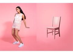 Τα adidas Originals παρουσιάζουν το δεύτερο κεφάλαιο της ανατρεπτικής συλλογής adicolor με νέες χρωματικές προτάσεις