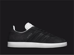 adidas Originals CAMPUS + GAZELLE – STITCH & TURN PACK