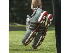 adidas-golf-unveils-new-models-for-flagship-tour360