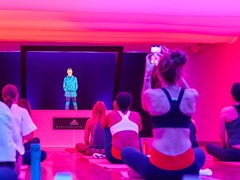 adidas-by-stella-mccartney-launches-spring-summer-2018-collection-with-hologram-workout-sessions-in-