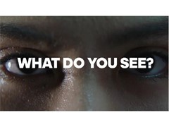 adidas BRAND FILM「SEE MY CREATIVITY」を公開