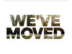 アディダスゴルフ、アディダス公式オンラインショップにて商品販売を開始