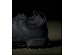 adidas Golf Unveils Special Edition Black BOOST Colourway