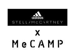 adidas by Stella McCartney の世界を体験できる、バーチャルボクササイズが上陸