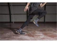 AlphaBOUNCE Beyond, la generación de zapatillas de running para no-runners