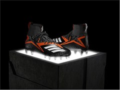 adidas Boosts the Game with the Introduction of the Revolutionary FREAK Ultra Football Cleats