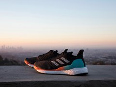 adidas-running-brings-tailored-fibre-placement-technology-to-the-sports-industry-like-no-one-else-wi