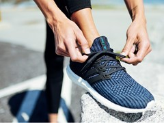 ultraboost-parley-deep-ocean-blue---the-official-shoe-for-the-run-for-the-oceans-global-event-series