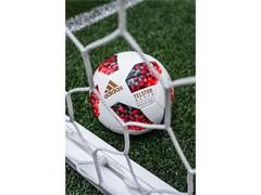 Η adidas αποκαλύπτει την επίσημη μπάλα ποδοσφαίρου της Knock-Out φάσης  για το 2018 FIFA World Cup Russia™