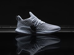 adidas Running Launches Brand-new AlphaBOUNCE Instinct, designed to give Athletes an Edge in their Sport