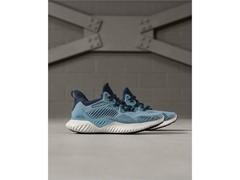 Η adidas αποκαλύπτει το ανανεωμένο AlphaBOUNCE Beyond | το running παπούτσι που προσφέρει σε κάθε αθλητή το συγκριτικό πλεονέκτημα που κάνει τη διαφορά