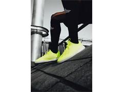 Η adidas παρουσιάζει τη νέα ποδοσφαιρική συλλογή Team Mode με τα ανανεωμένα Predator 18+, ΝΕΜΕΖΙΖ 18+, Χ18+ και COPA18 που θα φορεθούν από τους κορυφαίους ποδοσφαιρικούς αστέρες