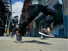 adidas-running-launches-brand-new-pureboost-go--created-specifically-for-thrilling-city-running