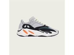 ADIDAS ORIGINALS + KANYE WEST ANUNCIAM YEEZY BOOST 700