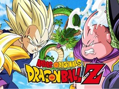 adidas-originals-announce-dragon-ball-z-collaboration