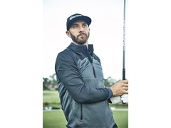 adidas-golf-announces-new-go-to-adapt-jacket