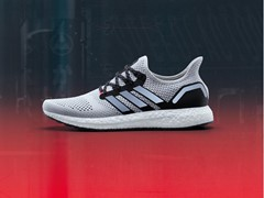 adidas-unveils-am4tky--the-new-speedfactory-am4-city-series-release-for-tokyo