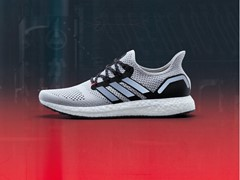 1ab0cb18933ff5 adidas NEWS STREAM   Use Autumnal Weather as a Chance to Run in Your ...