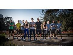 adidas Training: São Paulo terá a primeira comunidade de treino da adidas