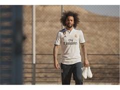 adidas Futebol lança a nova NOVA X18+ Spectral Mode