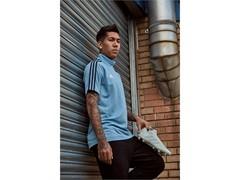 adidas Futebol revela a NEMEZIZ 18+ 360 AGILITY Spectral Mode