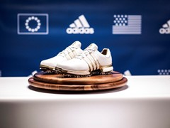 adidas Golf Reveals Limited Edition TOUR360 Ahead of Ryder Cup