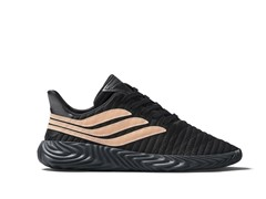 adidas Originals Introduces Sobakov Silhouette In Contemporary New Colorway