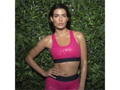 Με μήνυμα «Wear Your Confidence», οι adidas Women και τα COSMOS SPORT σου δίνουν την έμπνευση να επιστρέψεις και πάλι στις προπονήσεις σου
