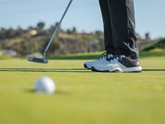 adidas Golf Announces Changes to New adipower Footwear