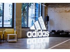 Αυτήν την εβδομάδα, δώσε άλλο χρώμα στις προπονήσεις σου, με νέες adidas running εμπειρίες