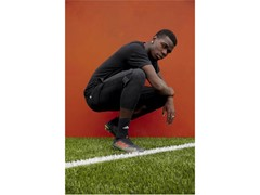 adidas Reveals adidas Soccer x Paul Pogba Collection Season IV