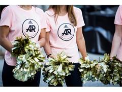 Οι adidas Runners ξεδίπλωσαν το πάθος τους για το running ακόμα μια φορά στον 36o Αυθεντικό Μαραθώνιο Αθηνών