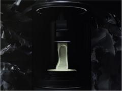『ALPHAEDGE 4D(アルファエッジフォーディー)』11月17日(土)新発売