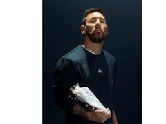 adidas launches celebratory 'MESSI 15 YEARS' NEMEZIZ pack
