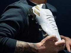 adidas launches celebratory 'MESSI 15 YEARS' NEMEZIZ pack