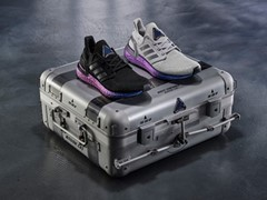 adidas Running reveals adidas ULTRABOOST 20, Celebrating Partnership with ISS U.S. National Lab