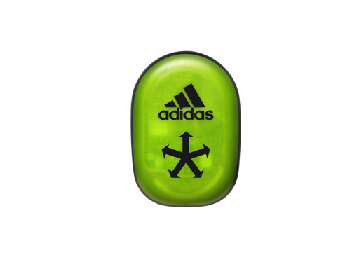miCoach SPEED CELL_