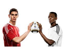 Serbia VS Ghana