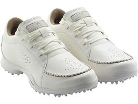 adidas by Stella McCartney SS11_golf shoes