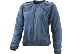 adidas by Stella McCartney SS11_gym jacket