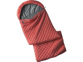 adidas by Stella McCartney SS11_sleeping bag
